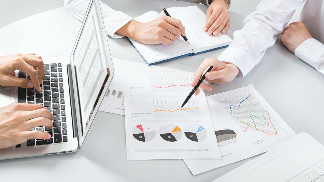 conseil en management et performance managériale GB Consulting Paris