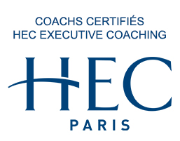 Certification coaching individuel et collectif HEC Executive coaching