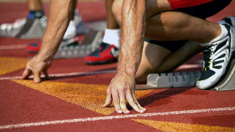 accompagnement de sportifs coaching mental