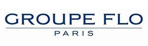 Groupe Flo conseil coaching en management Paris