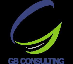 GB CONSULTING coaching conseil formation en management Paris