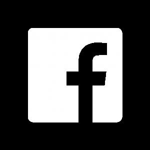 facebook gb consulting